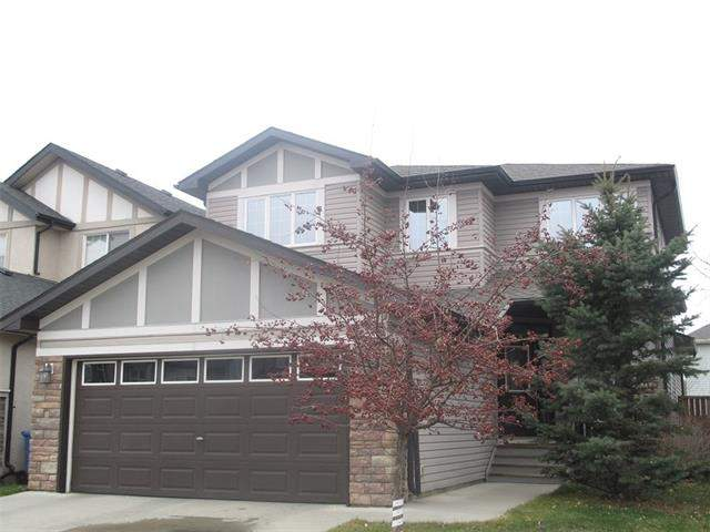 24 Chapalina Ri Se, Calgary  Chaparral homes for sale