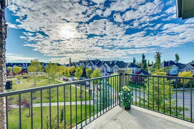 #312 37 Prestwick DR Se, Calgary McKenzie Towne real estate, Apartment McKenzie Towne homes for sale