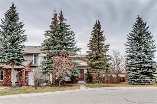 147 Mckinnon PL Ne, Calgary Mayland Heights real estate, Detached East Mayland Heights homes for sale