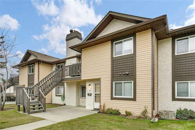 5 Cedar Springs Gd Sw in Cedarbrae Calgary MLS® #C4215347