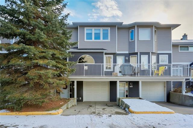 457 Regal Pa Ne, Calgary  Renfrew homes for sale
