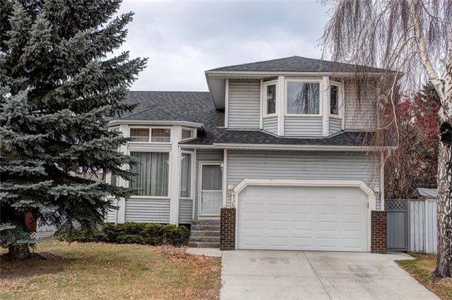 216 Mckerrell PL Se, Calgary McKenzie Lake real estate, Detached McKenzie Lake homes for sale