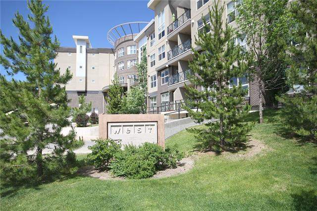 #221 88 Arbour Lake RD Nw, Calgary Arbour Lake real estate, Apartment Arbour Lake homes for sale