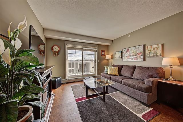 #2413  155 Skyview Ranch WY Ne, Calgary Skyview Ranch real estate, Apartment Skyview Ranch homes for sale