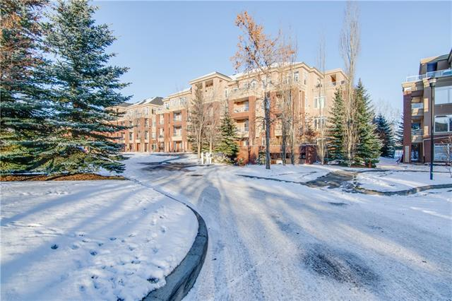 #5207 14 Hemlock CR Sw, Calgary, Spruce Cliff real estate, Apartment Spruce Cliff homes for sale