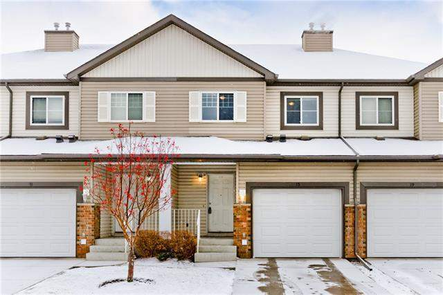MLS® #C4215586 15 Saddletree Co Ne T3J 5L1 Calgary