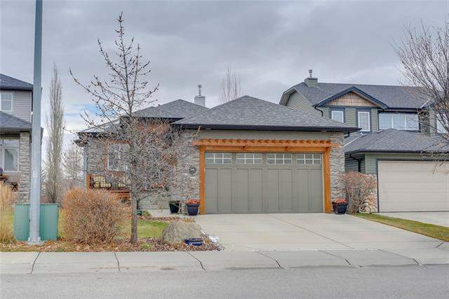 808 Coopers DR Sw, Airdrie Coopers Crossing real estate, Detached Coopers Crossing homes for sale