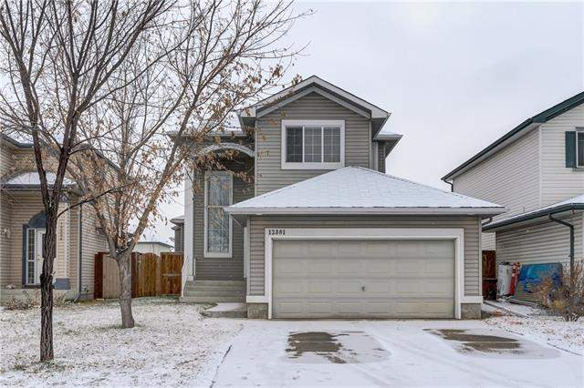 12881 Coventry Hills WY Ne, Calgary real estate, Detached Coventry Hills homes for sale