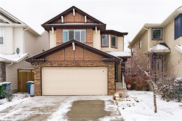 48 Bridleridge Ln Sw, Calgary Bridlewood real estate, Detached Bridlewood homes for sale