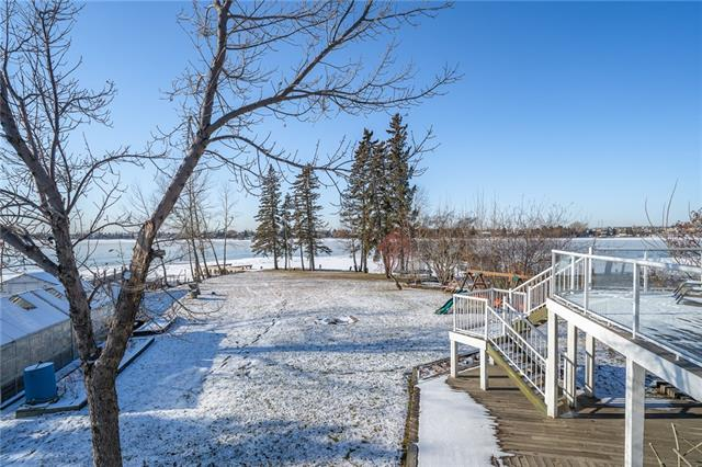 283 East Chestermere Dr in East Chestermere Chestermere MLS® #C4215751