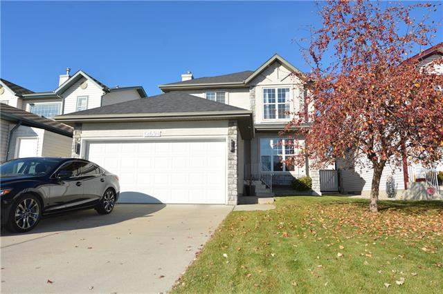 12694 Coventry Hills WY Ne, Calgary Coventry Hills real estate, Detached Coventry Hills homes for sale