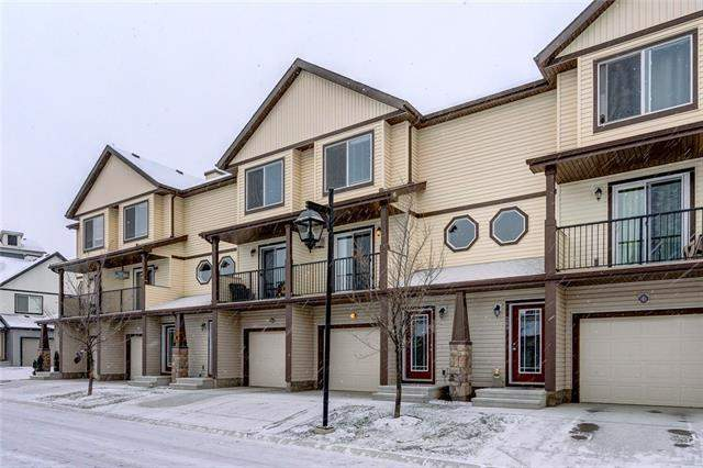 265 Copperpond Ld Se in Copperfield Calgary MLS® #C4215770