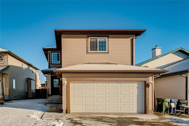 48 Royal Birch Mr Nw, Calgary Royal Oak real estate, Detached Royal Vista homes for sale