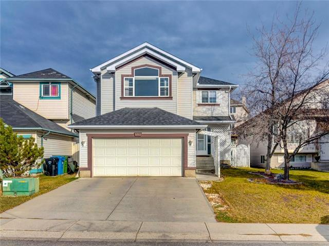182 Somerset DR Sw in Somerset Calgary MLS® #C4215860