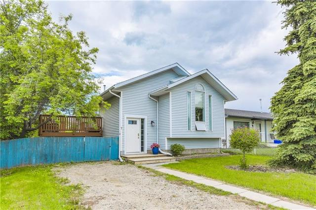 MLS® #C4215969 7 Greenview Wy T1P 1L2 Strathmore