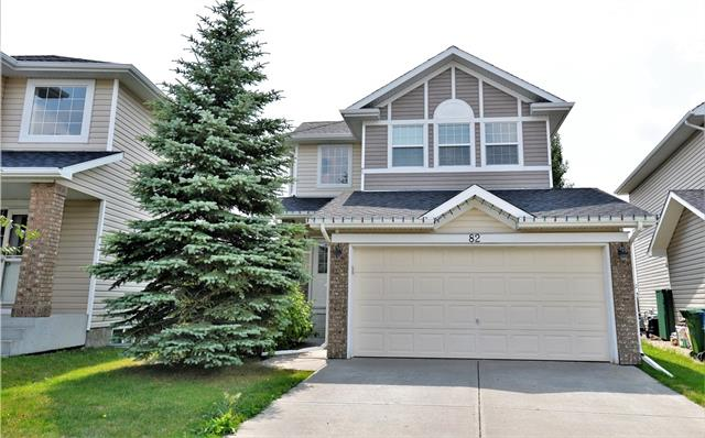 82 Royal Elm WY Nw, Calgary Royal Oak real estate, Detached Royal Vista homes for sale