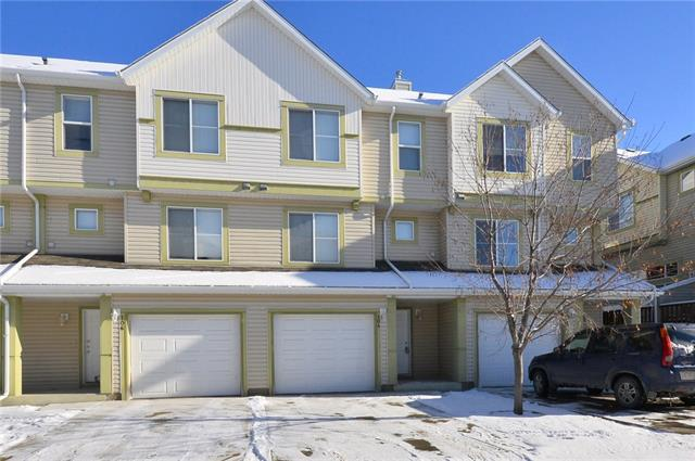 104 Everhollow Ht Sw, Calgary Evergreen real estate, Attached Evergreen Estates homes for sale