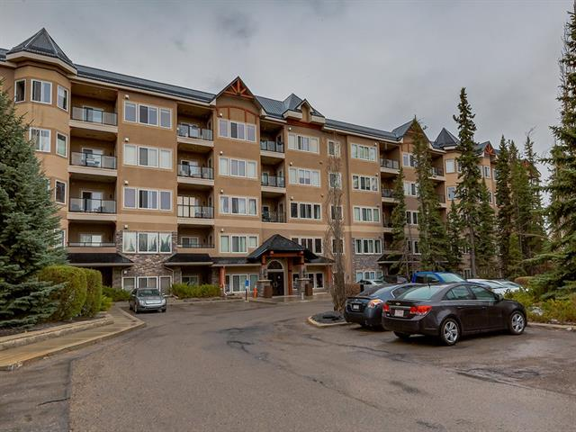 #335 20 Discovery Ridge CL Sw, Calgary Discovery Ridge real estate, Apartment Discovery Ridge homes for sale