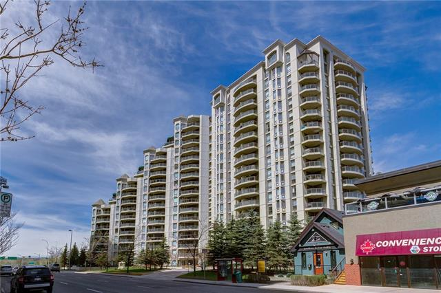 #212 1108 6 AV Sw, Calgary, Downtown West End real estate, Apartment Downtown West End homes for sale