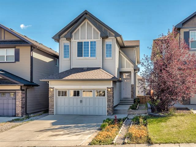 11 Sage Valley CL Nw, Calgary Sage Hill real estate, Detached Sage Hill homes for sale