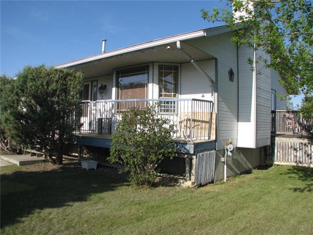2512 26 Av, Nanton None real estate, Detached Nanton homes for sale