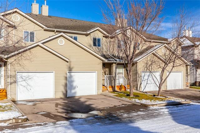 MLS® #C4216206 116 Mt Aberdeen Mr Se T2Z 3N8 Calgary