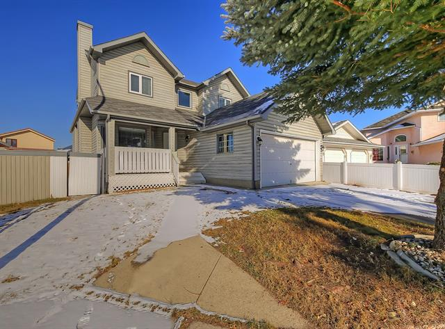 MLS® #C4216208 8 Appleridge Gr Se T2A 7R6 Calgary
