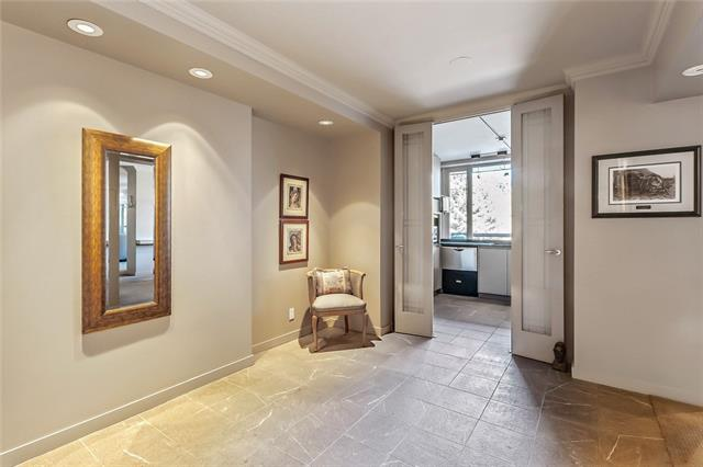 #302 3339 Rideau PL Sw, Calgary Rideau Park real estate, Apartment Rideau Park homes for sale