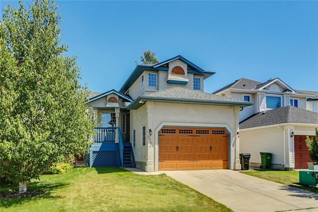 275 Douglas Ridge CL Se, Calgary Douglasdale/Glen real estate, Detached Douglasdale Estates homes for sale