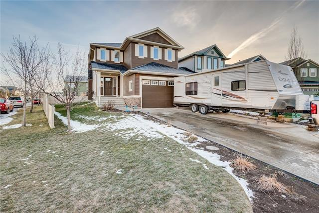 MLS® #C4216377 80 Royal Oak Ca Nw T3G 0A5 Calgary
