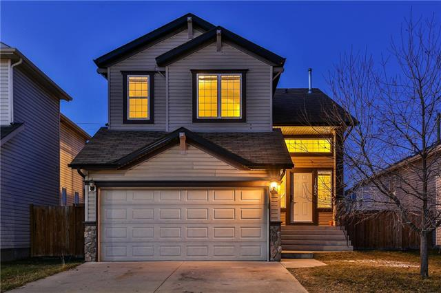 11955 Coventry Hills WY Ne, Calgary Coventry Hills real estate, Detached Coventry Hills homes for sale