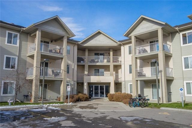 #110 2000 Citadel Meadow PT Nw, Calgary Citadel real estate, Apartment Angling Lake homes for sale