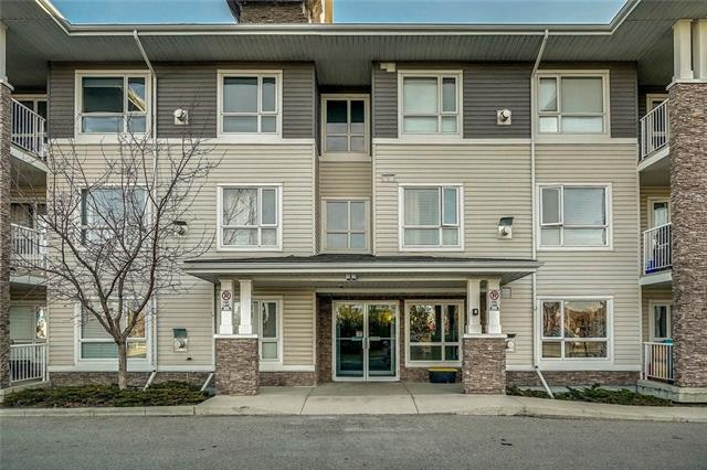 #314 8200 4 ST Ne, Calgary Beddington Heights real estate, Apartment Beddington Heights homes for sale