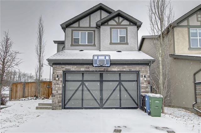 150 Aspen Hills DR Sw, Calgary Aspen Woods real estate, Detached Calgary homes for sale