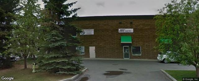 Greenview Industrial Park Real Estate, Commercial, Calgary real estate, homes