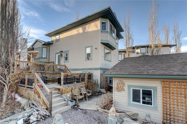 179 Covewood CL Ne in Coventry Hills Calgary MLS® #C4217879
