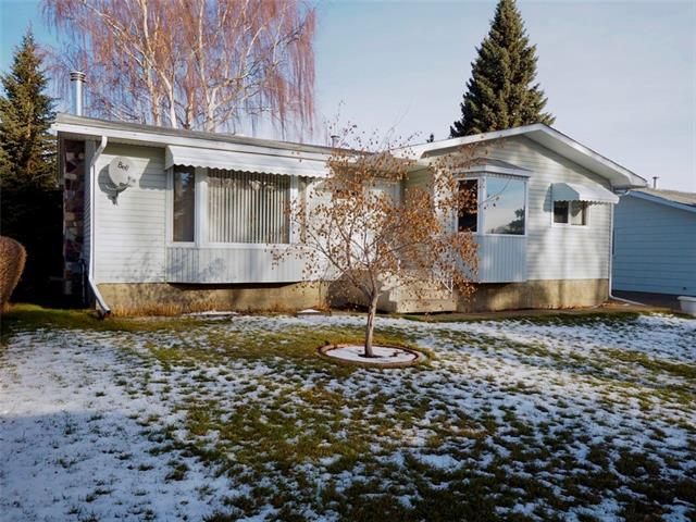 410 Fowler St in None Acme MLS® #C4217880