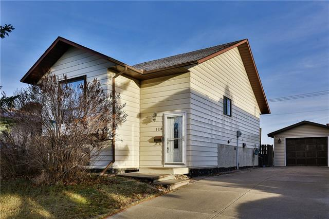 128 Bedford Ci Ne, Calgary Beddington Heights real estate, Detached Beddington homes for sale