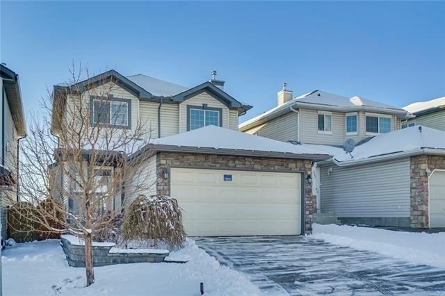 223 Arbour Stone PL Nw, Calgary, Arbour Lake real estate, Detached Arbour Lake homes for sale