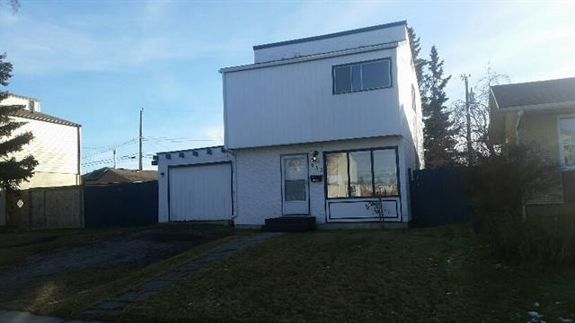 931 Pensdale CR Se, Calgary Penbrooke Meadows real estate, Detached Penbrooke homes for sale