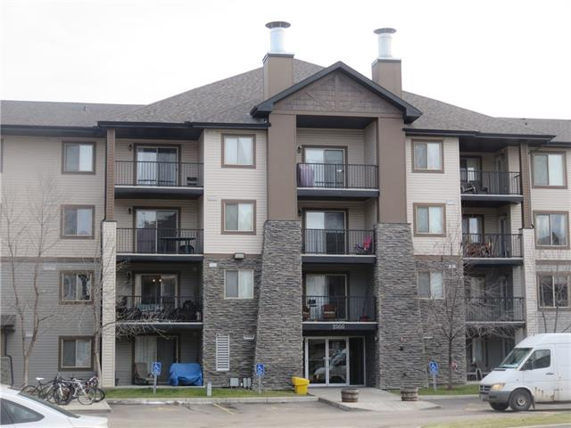 #2427 8 Bridlecrest DR Sw, Calgary, Bridlewood real estate, Apartment Bridlewood homes for sale
