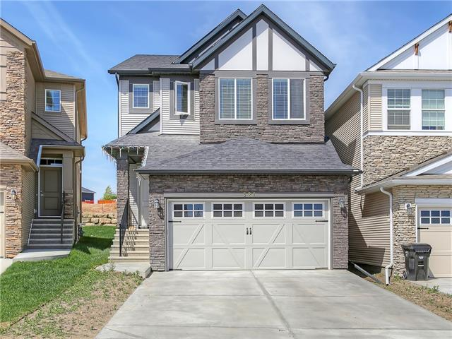 321 Nolancrest Ci Nw, Calgary, Nolan Hill real estate, Detached Nolan Hill homes for sale