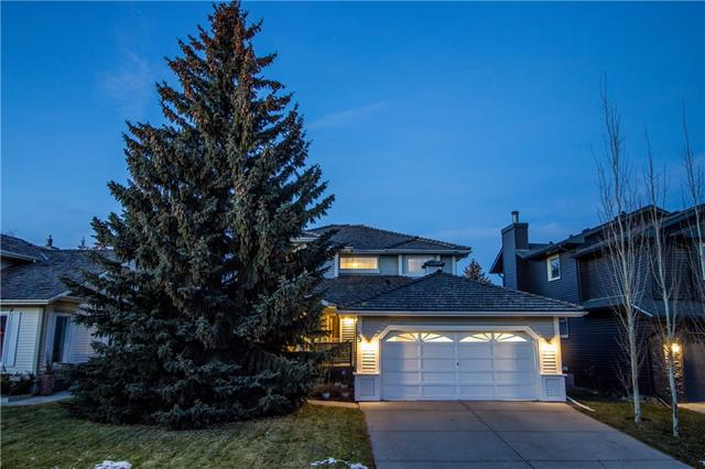 29 Douglasbank Ri Se, Calgary Douglasdale/Glen real estate, Detached Quarry Park homes for sale