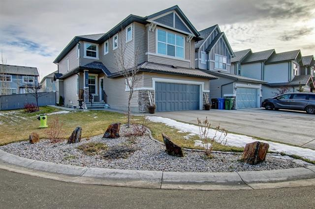380 Chaparral Valley WY Se, Calgary, Chaparral real estate, Detached Chaparral homes for sale