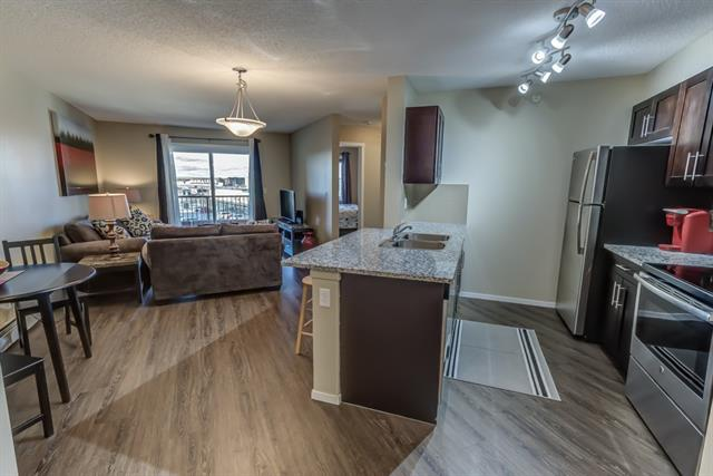 #2418 81 Legacy Bv Se, Calgary Legacy real estate, Apartment Legacy homes for sale