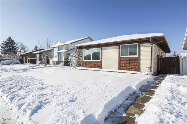 29 Aberdare WY Ne, Calgary, Abbeydale real estate, Detached Abbeydale homes for sale