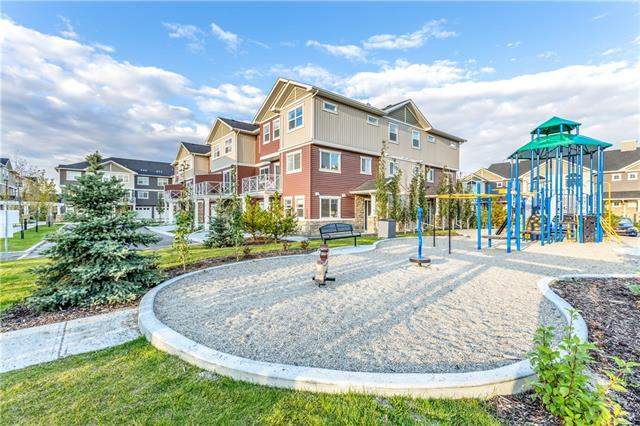 729 Skyview Ranch Gv Ne in Skyview Ranch Calgary MLS® #C4218446