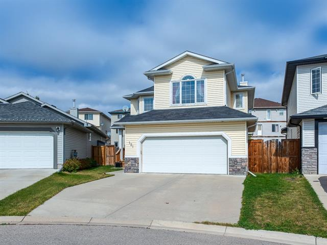 121 Royal Birch Vw Nw, Calgary, Royal Oak real estate, Detached Royal Oak homes for sale