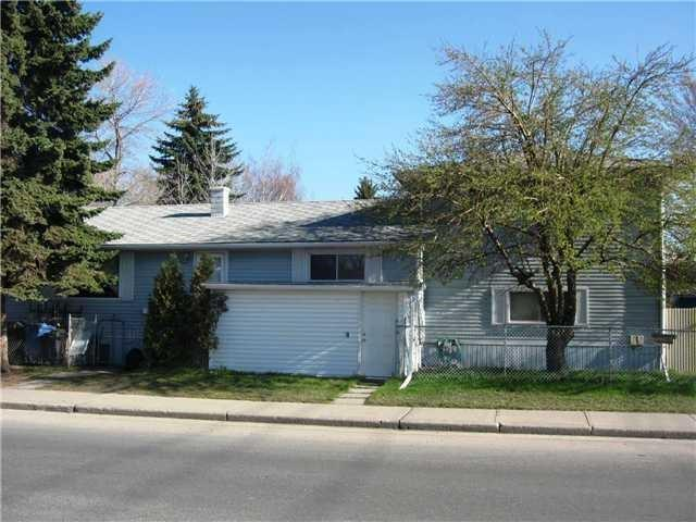 6644 18 ST Se, Calgary Ogden real estate, Detached Ogden homes for sale