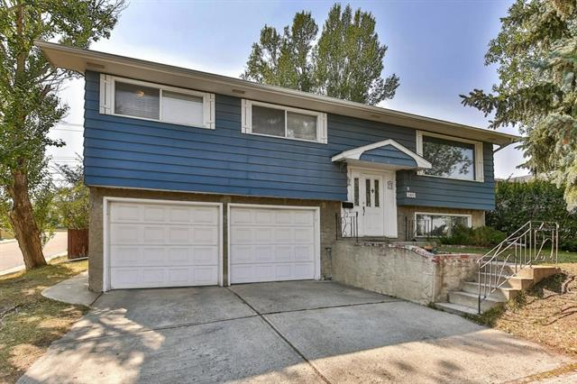 7403 Hunterview DR Nw, Calgary, Huntington Hills real estate, Detached Huntington Hills homes for sale